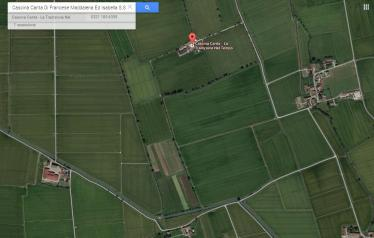 google-maps-cascina-canta