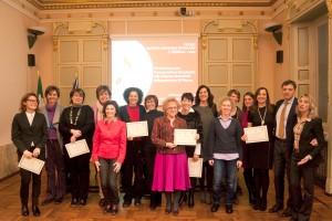 imprenditoria femminile 4